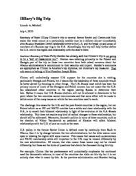 thumnail for Hillary_s_Big_Trip.pdf
