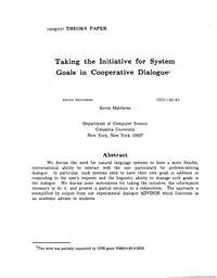 thumnail for cucs-150-85.pdf
