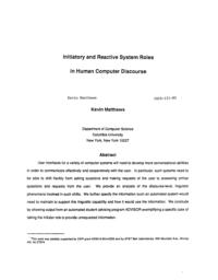 thumnail for cucs-151-85.pdf