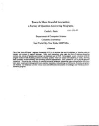 thumnail for cucs-209-85.pdf