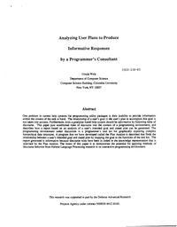 thumnail for cucs-218-85.pdf