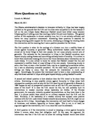 thumnail for More_Questions_on_Libya.pdf