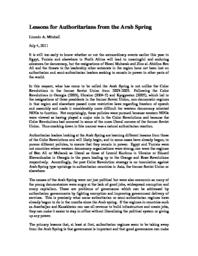 thumnail for Lessons_for_Authoritarians_from_the_Arab_Spring.pdf
