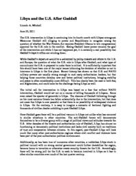 thumnail for Libya_and_the_U.S._After_Gaddafi.pdf