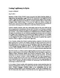 thumnail for Losing_Legitimacy_in_Syria.pdf