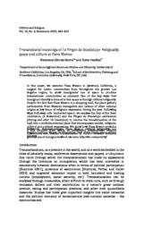 thumnail for C_R-Gomez-Barris___Irazabal.pdf