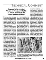 thumnail for Olsen_2003b.pdf