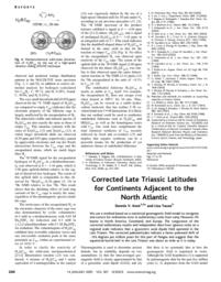 thumnail for Kent_Tauxe2005.pdf
