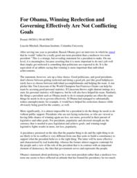 thumnail for Obama_Winning_Reelection_and_Governing.pdf