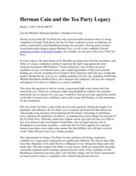 thumnail for Herman_Cain_and_the_Tea_Party_Legacy.pdf