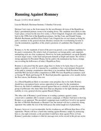 thumnail for Running_Against_Romney.pdf