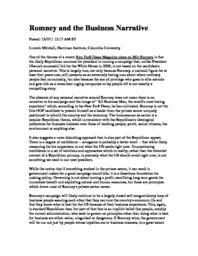 thumnail for Romney_and_the_Business_Narrative.pdf