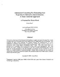 thumnail for cucs-393-88.pdf