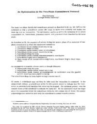 thumnail for cucs-455-89.pdf