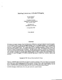 thumnail for cucs-460-89.pdf
