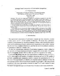 thumnail for cucs-464-89.pdf