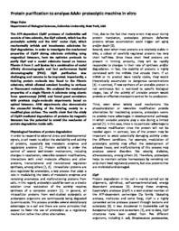 thumnail for rojas_protein_purification.pdf
