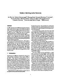 thumnail for cucs-001-12.pdf