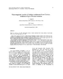 thumnail for 0031-9201_90_90195-4.pdf