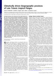 thumnail for PNAS-2011-Whiteside-8972-7.pdf