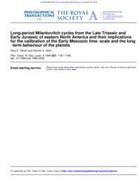thumnail for Phil._Trans._R._Soc._Lond._A-1999-Olsen-1761-86.pdf