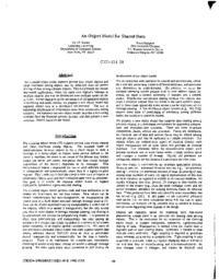 thumnail for cucs-514-89.pdf