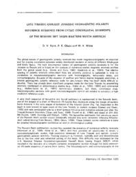thumnail for Kent_1995b.pdf