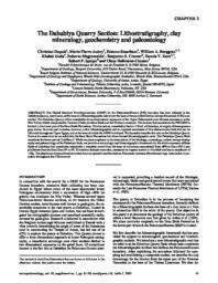 thumnail for 41.full.pdf