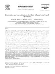 thumnail for j.gca.2011.11.027.pdf