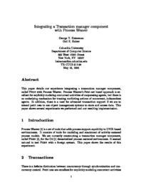 thumnail for cucs-012-94.pdf