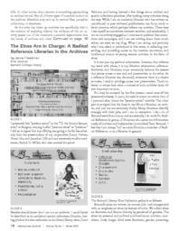 thumnail for freedman_metro.pdf