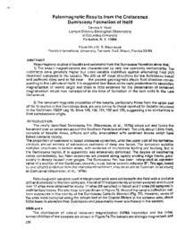 thumnail for Kent_Maurrasse1981.pdf