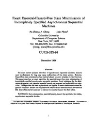 thumnail for cucs-033-94.pdf