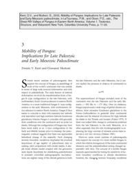thumnail for Kent_Muttoni2003.pdf