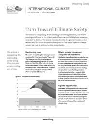 thumnail for 10483_Turn_Toward_Safety.pdf