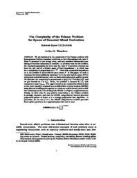 thumnail for cucs-016-95.pdf