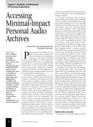 thumnail for 01709838.pdf