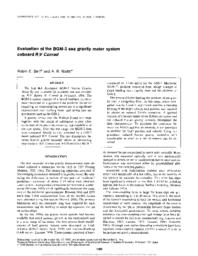 thumnail for GPY001480.pdf