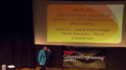 thumnail for Sala-i-Martin_TEDx_112911.mp4