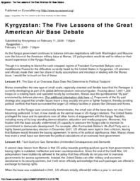 thumnail for Kyrgyzstan__The_Five_Lessons.pdf