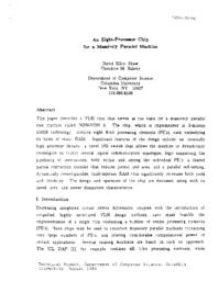 thumnail for cucs-133-84.pdf