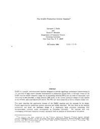 thumnail for cucs-213-84.pdf