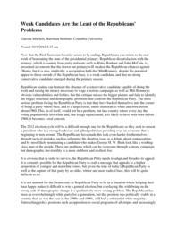 thumnail for Weak_Candidates.pdf
