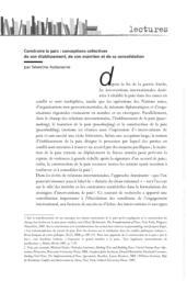 thumnail for construire_la_paix.pdf