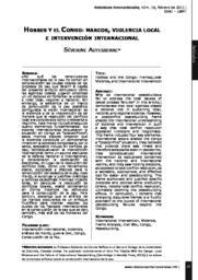 thumnail for 270-1005-5-PB.pdf