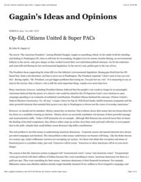 thumnail for Op-Ed__Citizens_United___Super_PACs.pdf