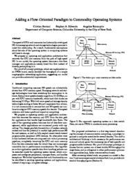 thumnail for soviani2005adding.pdf