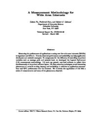 thumnail for cucs-044-90.pdf
