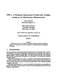 thumnail for cucs-055-90.pdf