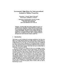 thumnail for conway2005incremental.pdf